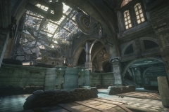 Gears of War: Ultimate Edition (1)