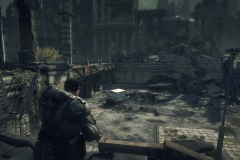 Gears of War: Ultimate Edition (10)
