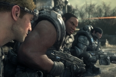 Gears of War: Ultimate Edition (11)