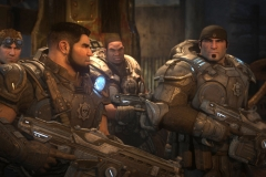 Gears of War: Ultimate Edition (12)