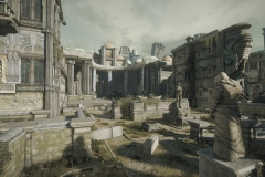 Gears of War: Ultimate Edition (13)
