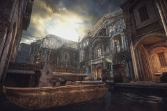 Gears of War: Ultimate Edition (15)