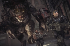 Gears of War: Ultimate Edition (16)