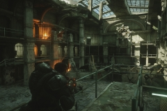 Gears of War: Ultimate Edition (2)