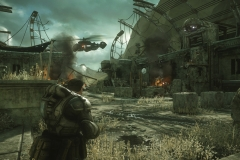 Gears of War: Ultimate Edition (3)