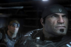 Gears of War: Ultimate Edition (4)