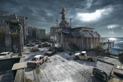 Gears of War: Ultimate Edition (6)