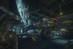 Gears of War: Ultimate Edition (7)