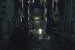 Gears of War: Ultimate Edition (8)