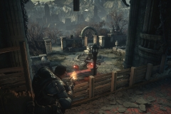 Gears of War: Ultimate Edition (9)