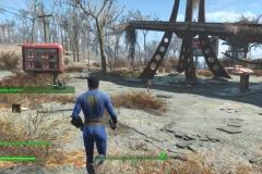 Fallout 4 (12)