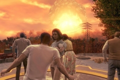 Fallout 4 (16)
