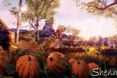 Shenmue 3 (4)