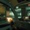 Sony показала London Heist – игра для виртуальной реальности