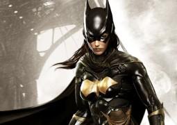 Трейлер нового DLC для Batman: Arkham Knight показал Бэтгерл, Джокера и других персонажей