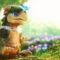 Техно-демка продемонстрировала удивительные возможности Unreal Engine 4