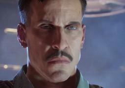 В трейлере зомби-режима COD: Black Ops 3 показали Гиганта
