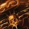 Состоялся анонс экшена Warhammer 40,000: Inquisitor – Martyr