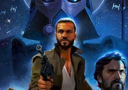 Опубликован геймплей RPG Star Wars: Uprising