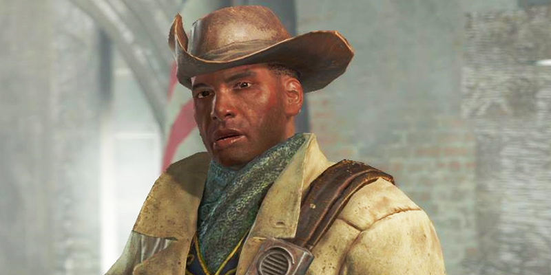 http://playinfo.net/wp-content/uploads/2015/07/Preston_Garvey.jpg