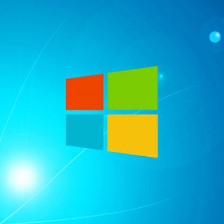 Счастливчики получат Windows 10 уже в конце этой недели