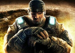 Gears of War: Ultimate Edition будет весить 44 ГБ