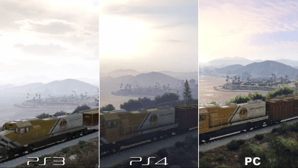 gta-5-graphics-comparison