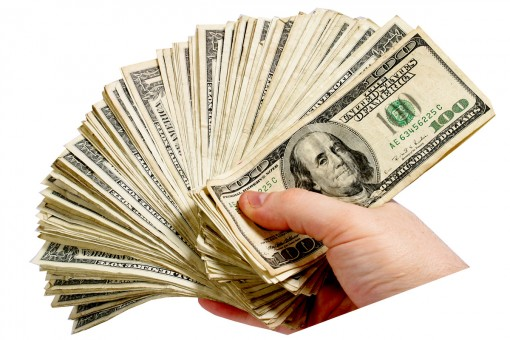 money_payment