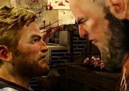 Обнародована дата выхода пятого эпизода «Игры престолов» от Telltale