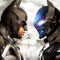 Batman: Arkham Knight скоро снова выйдет на PC