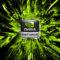 Nvidia сделает GeForce Experience обязательной программой для обновления драйверов