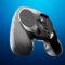 Valve позволит геймерам модифицировать Steam Controller