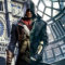 Assassin's Creed Unity и Assassin's Creed Syndicate сравнили на видео