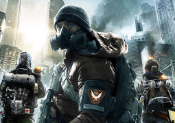 Превью Tom Clancy's The Division – очередная пострелушка или настоящий next-gen?