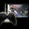 Обзор планшета Nvidia Shield Tablet — с душой для геймера