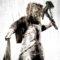 10 самых страшных игр в жанре Survival Horror