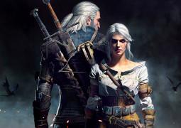 Обзор Witcher 3: Wild Hunt – одна из лучших RPG в истории