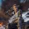Консольные версии Call of Duty: Black Ops 3 работают не так, как было обещано