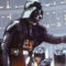 В Европе появится DualShock 4 в стиле Дарта Вейдера