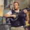 Опубликован неприлично дорогостоящий live action трейлер Call of Duty: Black Ops 3