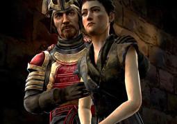 Telltale уверила, шестой эпизод Game of Thrones захочется перепроходить