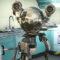 Гайд Fallout 4 – все имена, которые может произнести Кодсворт (Codsworth)