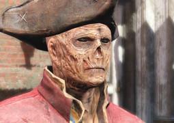 Гайд Fallout 4 – список всех компаньонов