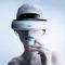 Виртуальная реальность — революция в видеоиграх или бесполезный гаджет?