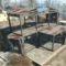 Гайд Fallout 4 – основные правила крафтинга и строительства