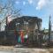 Гайд Fallout 4 – как обустроить и развить свое поселение