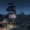 Гайд Fallout 4 – как сделать торговые пути между поселениями