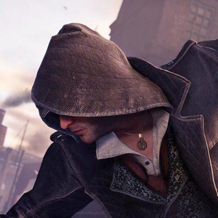 Графика на минимальных и максимальных настройках в Assassin's Creed: Syndicate почти не отличается