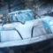 Анонсирована Need for Speed Edge — MMO – условно-бесплатный онлайн-рейсинг