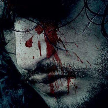 Объявлена дата премьеры шестого сезона «Игры Престолов». Джон Сноу на главной обложке